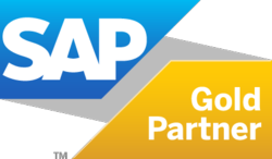 sap-gold-partner2